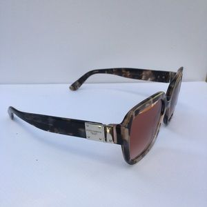100% Authentic Dolce and Gabbana Sunglasses